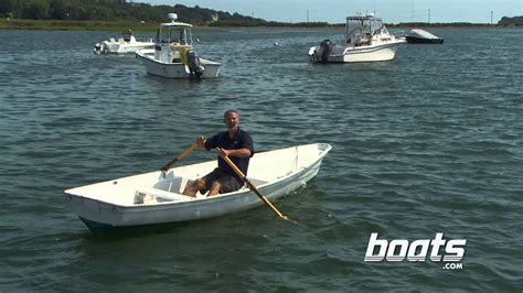 row by boat how to row a boat youtube