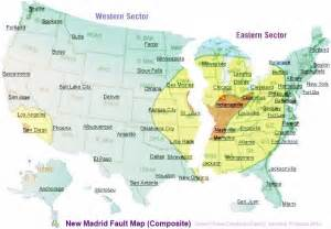 us navy map madrid fault 8 eq central oklahoma 4 16 2013 c photo by