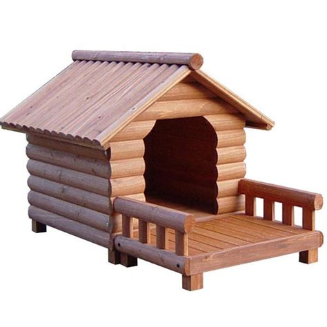 cat house plans indoor outdoor cat house plans myoutdoorplans free woodworking plans diy cat house plans 17