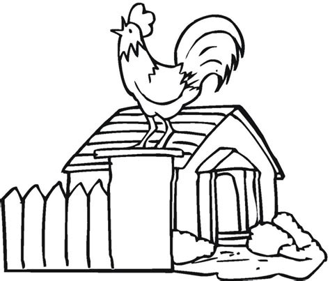coloring page wake up free coloring pages of wake up