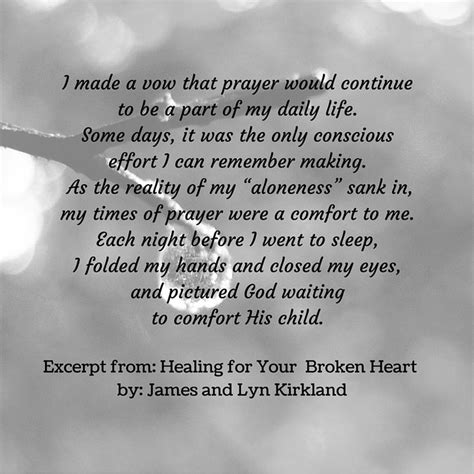 abcs of healing teaching your to heal books 17 best images about healing for your broken on