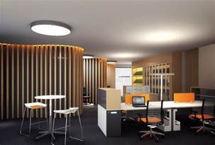 Contemporary Office Design Ideas Modern Office Design Ideas