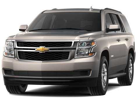 2019 Chevrolet Tahoe by 2019 Chevrolet Tahoe Colors Gm Authority