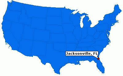 Jacksonville Florida Birth Records Jacksonville Florida City Information Epodunk