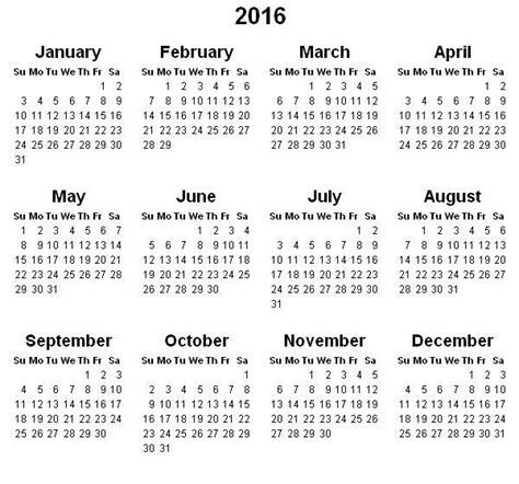 need a calendar template 25 unique 2016 calendar uk ideas on 2015 and