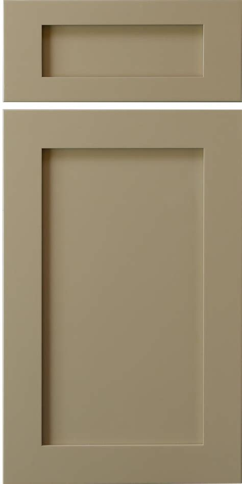 Mdf Drawer Fronts by Albany Medium Density Fiberboard Materials Cabinet