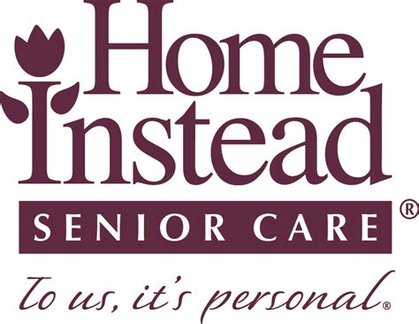 respite care apex homeinsteadraleigh