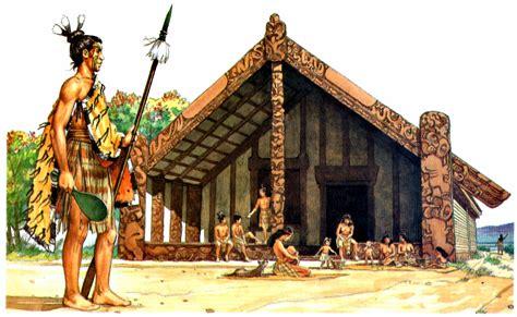casas de la edad media la arquitectura inicios de la edad media 501 1100