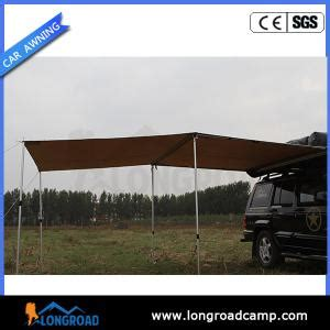 4x4 vehicle awnings offroad 4x4 car awning 101505355