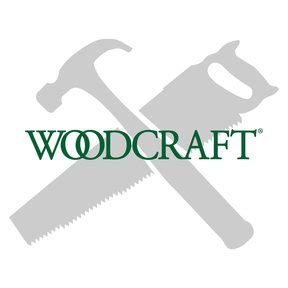 Woodcraft Gift Card - buy your woodcraft gift card here