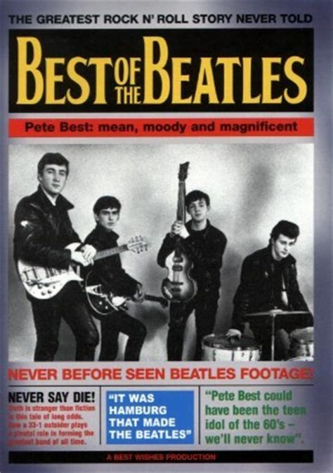 best of beatles archived beatles news