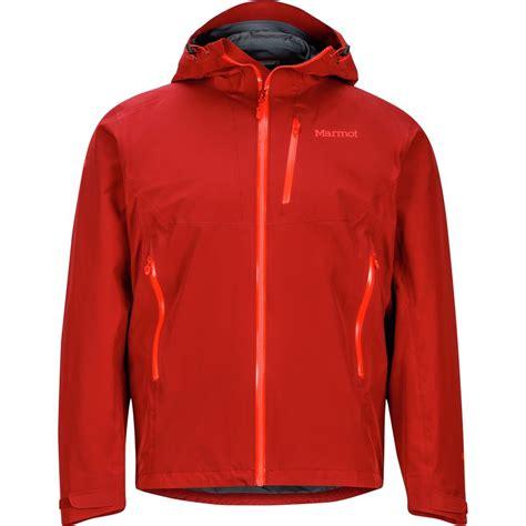 marmot speed light jacket s backcountry