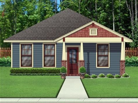 2000 sq ft bungalow house plans low country farmhouse house plans southern farmhouse familyhomeplans com cottage
