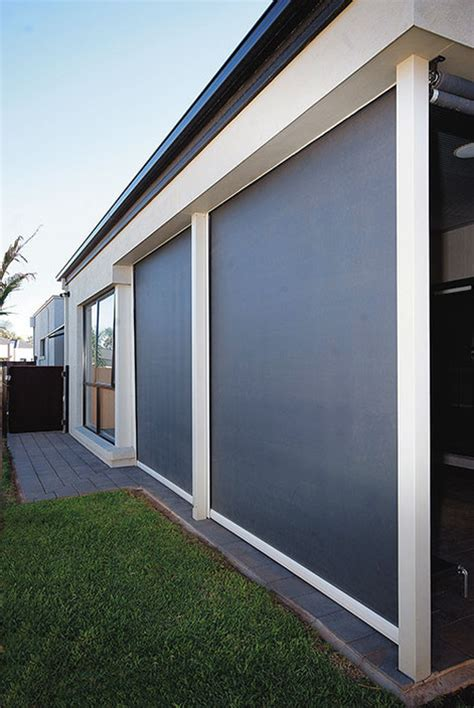 Franklyn Blinds Awnings Security by Profile For Franklyn Blinds