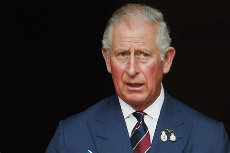 prince charles prince charles warns of religious persecution in bbc
