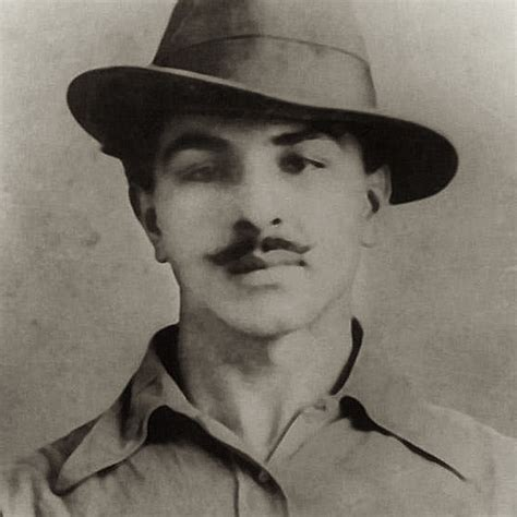 bhagat singh biography in simple english bhagat singh political activist biography