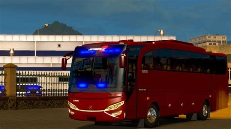 download game ets2 mod indonesia bus indonesia 1 26 x ets2 ets2 mod