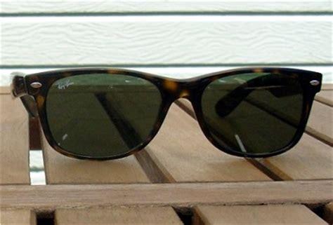 sunglasses ban costco review 171 heritage malta