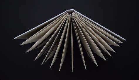 libro neuromante tapa dura imprimir libro con tapa dura o libro con tapa blanda