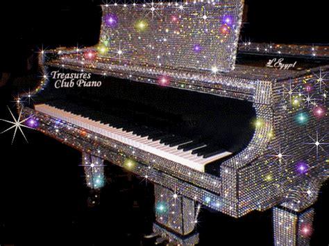 Mini Animal Piano By Mainanbayiku piano gif find on giphy
