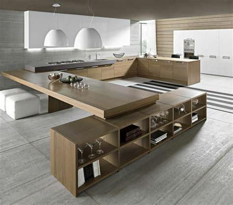 Wandverkleidung der Küche   Inspirierende elegante Ideen