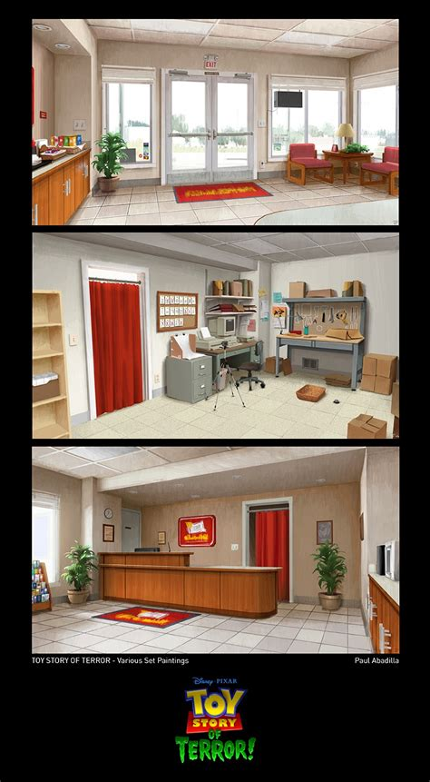 play home design story home design story more gems restaurant story 2 android apps on play home design story
