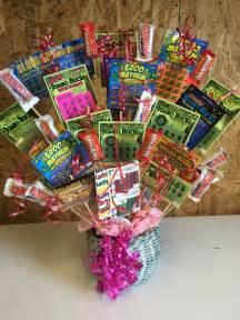 best 25 lottery ticket tree ideas on pinterest gold ticket saints tickets and great grandpa