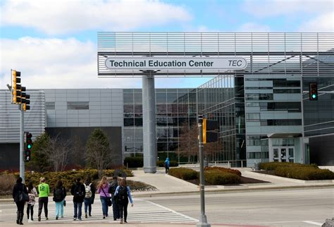 Dupage Records College Of Dupage Federal Investigation Chicago Tribune