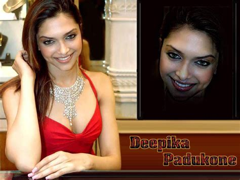 hyundai commercial actress red dress hot deepika padukone in red dress