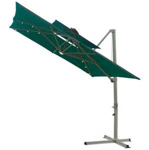Southern Patio Umbrella Offset Patio Umbrella Reviews Feature And Information