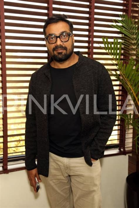 mens lifestyles news entertainment style women anurag kashyap men feel they have to control women