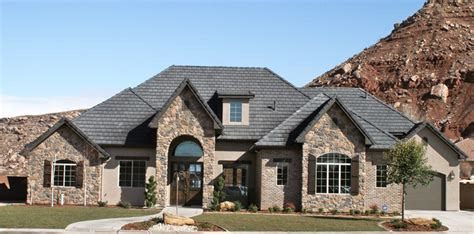 st george custom homes and general contractor hoopes