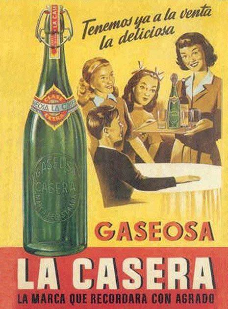 imagenes vintage marcas m 225 s de 25 ideas fant 225 sticas sobre carteles publicitarios