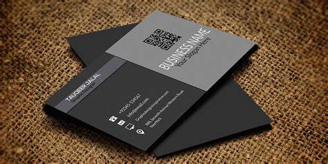Visitenkarten Qualität by Biglietti Da Visita Plasificati