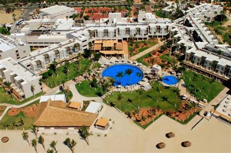 fiesta inn los cabos holiday inn los cabos cheap vacations packages red tag