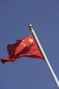 consolato cinese traduzione consolato cinese