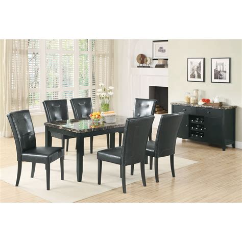 dining room table with wine rack 100 dining room table with wine rack dining room