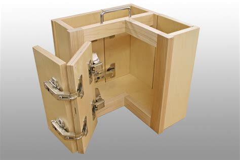 How To Build A Corner Cabinet With Doors Bi Fold Cabinet Hinges Mf Cabinets