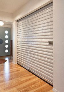 roll  closet door home decor