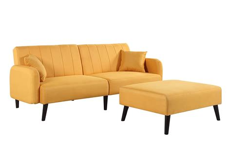 sofa designs for small living rooms sofa for small living room home furniture design