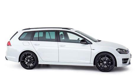volkswagen launches golf r wagon wolfsburg edition in