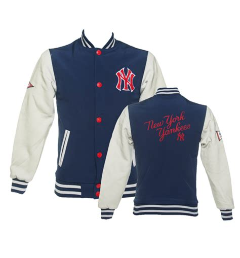 Hoddie Yankess Ukm Limited nyy sportswear