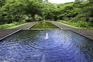 National Botanical Garden Kauai Slideshow Undiscovered Edens Of Kauai Three Of The World S Best Tropical Gardens Hawaii Magazine