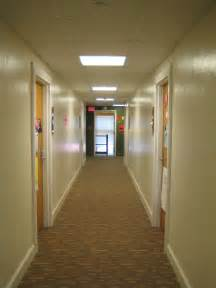 best hallway paint colors paint colors for hallways neiltortorella com