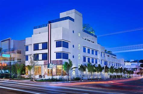w south beach miami beach fl hotel reviews tripadvisor gale south beach 164 2 2 9 updated 2018 prices