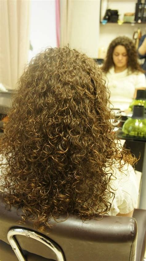 451 best perming images on pinterest curl formers hair 136 best images about perms on pinterest home perm