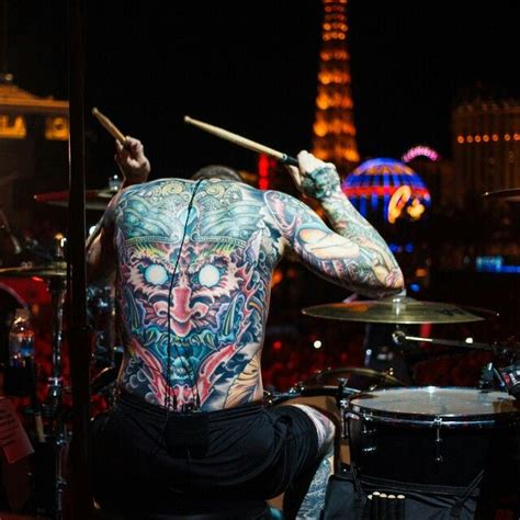 andy hurley tattoos andy hurley tattoos www pixshark images