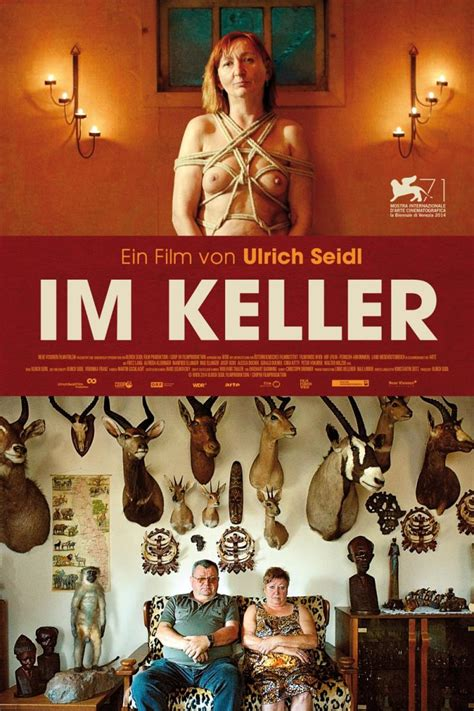 free download video film eiffel i m in love faces of classical music im keller in the basement