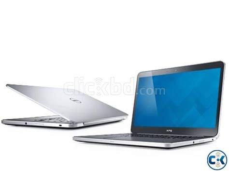 Laptop Dell Latitude E7240 I5 dell latitude e7240 i5 laptop clickbd