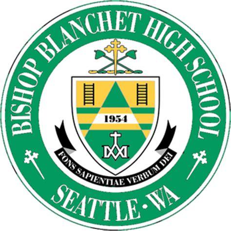 Seattle School Address Lookup Bishop Blanchet High School